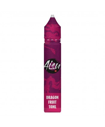AISU DRAGON FRUIT 10 ML