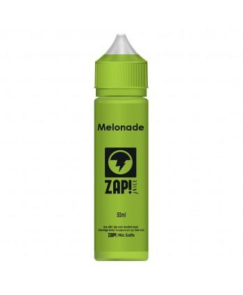 ZAP JUICE MELONADE 50 ML