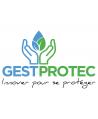 Gestprotec
